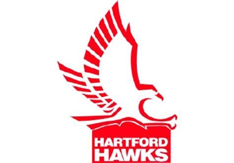 College essay coaches west hartford